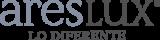 logo_areslux-01